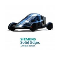 Download Siemens Solid Edge 2019 Free