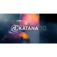 Download The Foundry Katana 3.0 Free