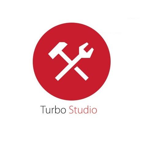Download Turbo Studio 18.4 Free