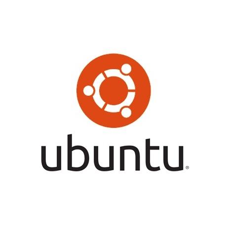 Download Ubuntu 18.04 Free