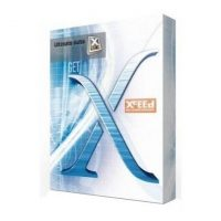 Download Xceed Ultimate Suite 2018 Free