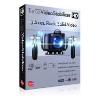 Download muvee Turbo Video Stabilizer 1.1 Free