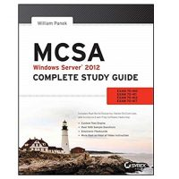 Microsoft MCSA 70-410 Exam Success Tips