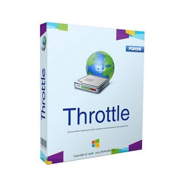 Throttle 8.6 Free Download