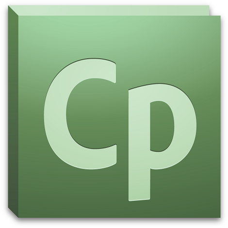 Adobe Captivate 2019 Free Download