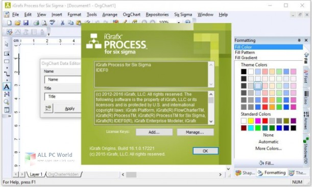Assassins creed origins cpy windows 7/8/10 kinni free download.