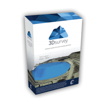 Download 3Dsurvey 2.1 Free