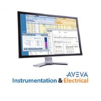 Download AVEVA Instrumentation & Electrical 12.1 SP3 Free
