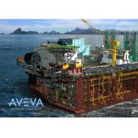 Download AVEVA Marine 12.1 SP4 Free