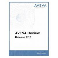 Download AVEVA Review 12.2 Free