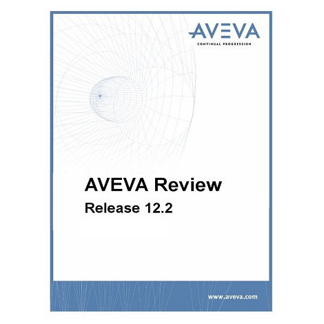 Download AVEVA Review 12.2 Free