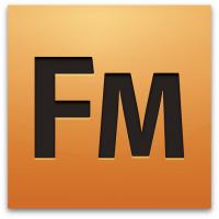 Download Adobe FrameMaker 2019 15.0 Free