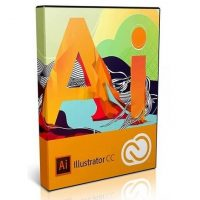 Download Adobe Illustrator CC 2018 22.1 Free
