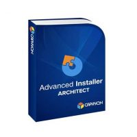 Download Advanced Installer Architect 15.1 Free