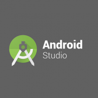 Download Android Studio 3.1 Free