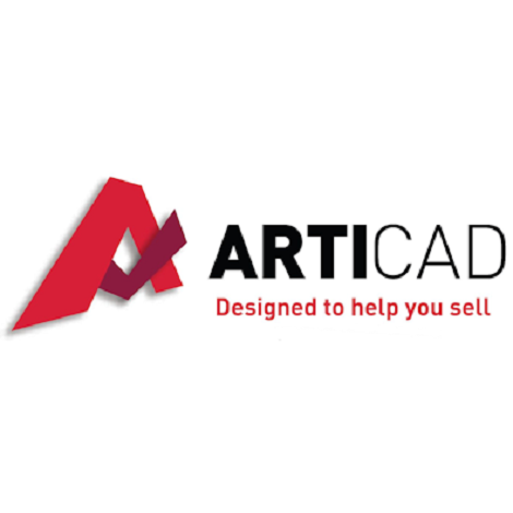 Download ArtiCAD Pro 14.0
