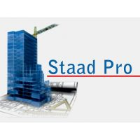 Download BENTLEY STAAD Pro CONNECT Edition 21 Free