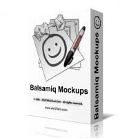 Download Balsam Mockups 3.5 Free