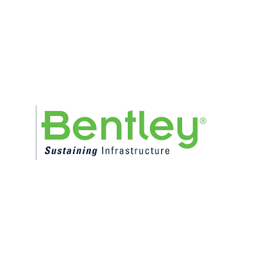 Download Bentley ProStructures CONNECT Edition 10.0