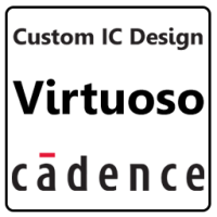 Download Cadence IC Design Virtuoso 06.17.721 Free