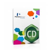 Download ChemOffice Professional 17.1 Suite Free