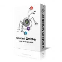 Download Content Grabber Premium 2.62 Free