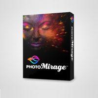 Download Corel PhotoMirage 1.0 Free