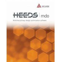 Download HEEDS MDO 2018 Free