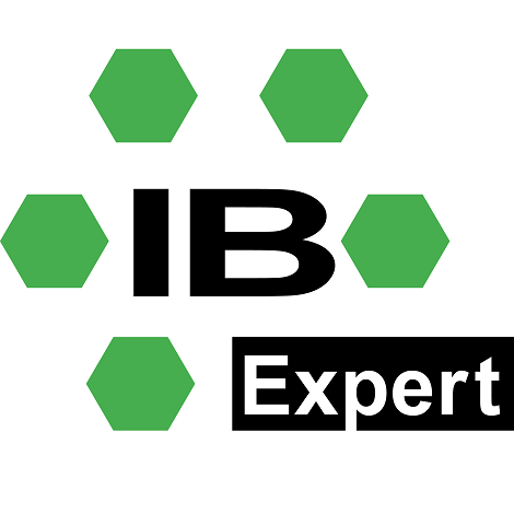 Download IBExpert Personal 2018 Free