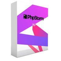 Download JetBrains PhpStorm 2018 Free