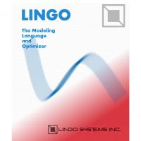 Download Lindo LINGO 17 Free