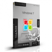 Download Microsoft Windows 7 AIO SP1 August 2018 Free