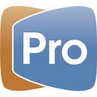 Download ProPresenter 6.0 Free