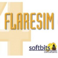 Download Softbits Flaresim 5.2