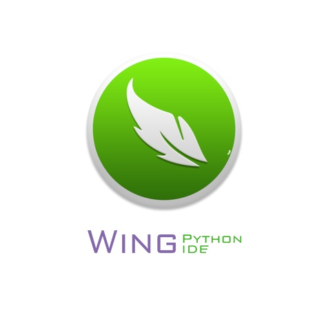 Download Wingware Wing IDE Professional 6.1.0 Free