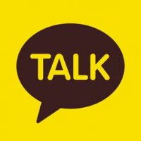 KakaoTalk For iPad Free Download