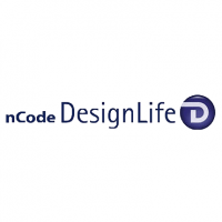 Download ANSYS 19.1 nCode DesignLife Free