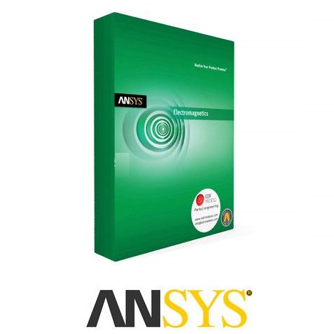 ANSYS Electronics Suite 19 2 Free Download - ALL PC World