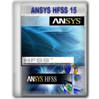 Download ANSYS HFSS 15.0 Free