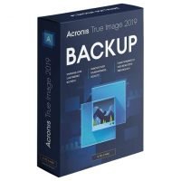 Download Acronis True Image 2019 23.2