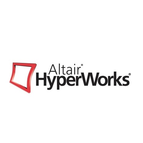 Download Altair HyperWorks 2018 Free