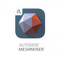 Download Autodesk Meshmixer 3.0 Free