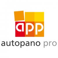 Download Autopano Pro 4.4