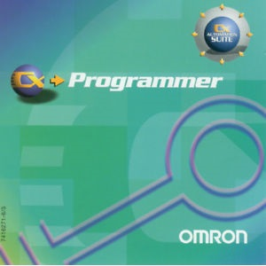 Download CX Programmer 6.1 Free