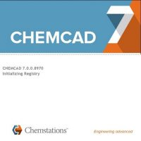 Download Chemstations CHEMCAD Suite 7.1