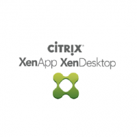 Download Citrix XenApp XenDesktop 7.6 Free