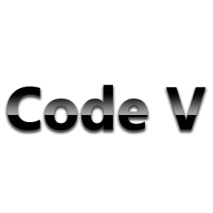 Download Code V 10.4 Free