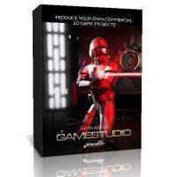 Download Conitec 3D Gamestudio Pro A6 Free