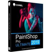 Download Corel PaintShop Pro 2019 v21.0 Free