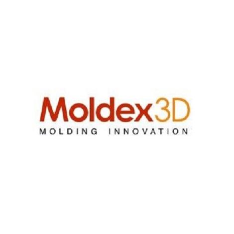 Download Coretech Moldex3D R14 Free